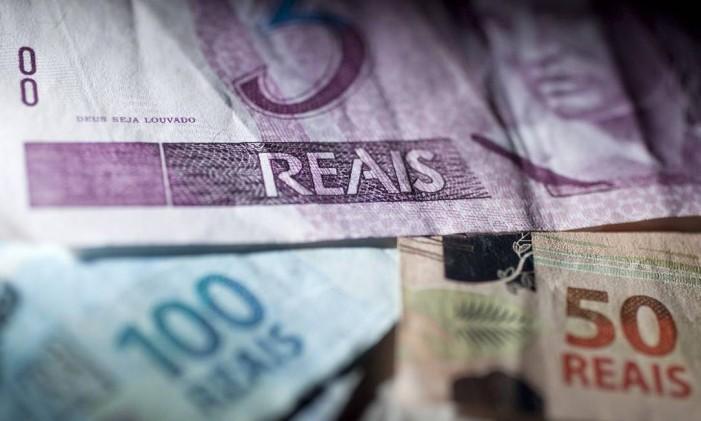Cliente pode exigir seu dinheiro de volta monetariamente atualizado Foto: Arquivo