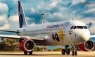 Companhia aérea quer levar passageiros em pé Foto: Reprodução/Twitter