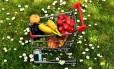 Pesquisa do IBGE vai investigar padrões de renda e consumo das famílias. Foto: Pixabay