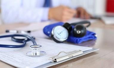 Mais de 1,5 milhão de brasileiros deixaram de ter um plano de saúde no ano passado Foto: Arquivo