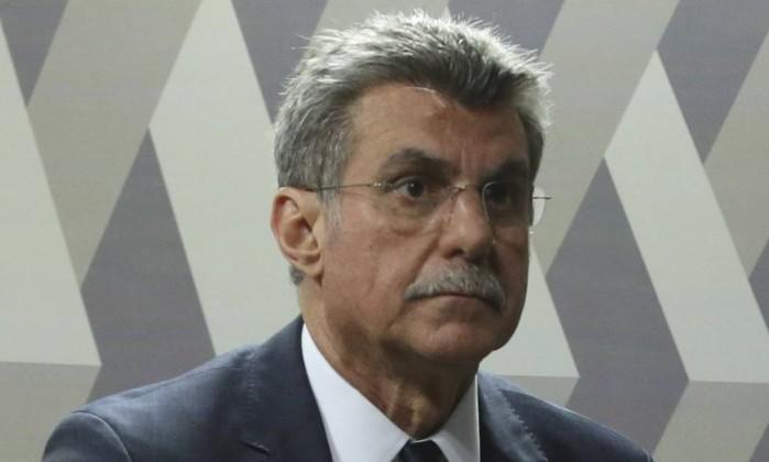 Padilha minimiza eventual votação de denúncia contra Temer em agosto