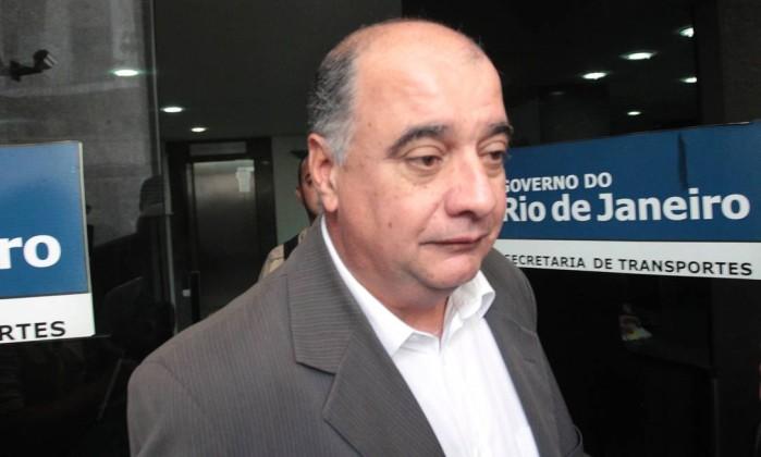 Resultado de imagem para Rogério Onofre de Oliveira