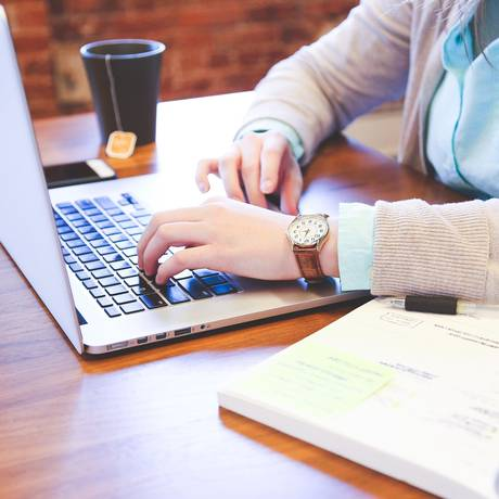 Muitas executivas deixam as empresas por falta de comunicação com a chefia Foto: Pixabay