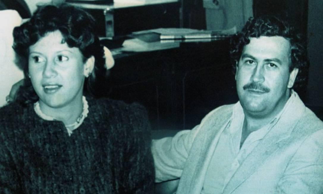 Um dia na casa de Pablo Escobar, um dos maiores narcotraficantes de todos os tempos? Pode, sim. Um dos endereços do colombiano no México acaba de virar hotel de luxo Reuters