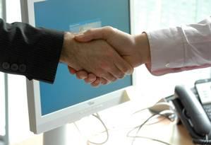 Oito em cada dez profissões estão sem aumento salarial real Foto: Pixabay