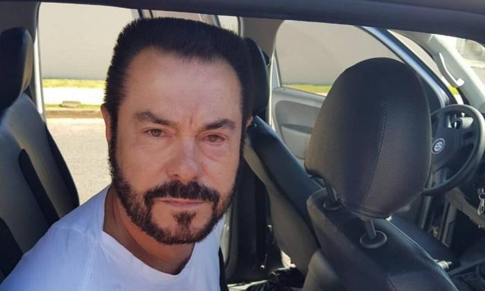Ex-estagiário da Justiça Federal é preso e acusado de beneficiar traficante