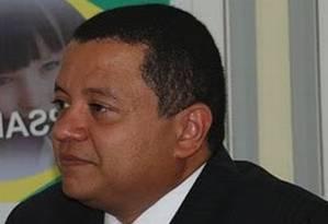 O advogado Márlon Reis, um dos idealizadores da Lei da Ficha Limpa Foto: Divulgação/MCCE