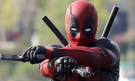 Disney oficializa compra da Fox por US$ 52 bi