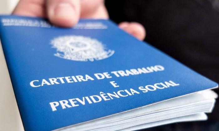 Temer assina Medida Provisória que ajusta a reforma trabalhista