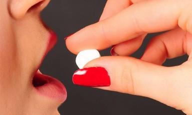 Revisão científica revela que não existem dados sobre doses necessárias para tratar infecções Foto: ARQUIVO
