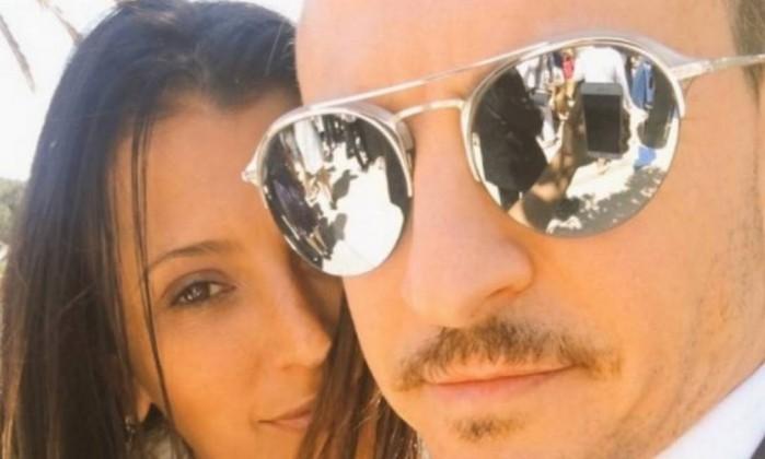 Família divulga informações sobre funeral de Chester Bennington