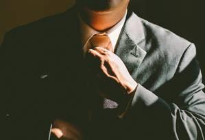Protagonismo no ambiente empresarial é negado Foto: Pixabay