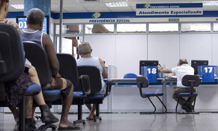 Economia ficou neutra no 2º trimestre, diz ministro do Planejamento