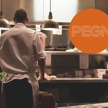 PEGN Labs debate o desavio do mercado de bares Foto: Divulgação