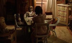 Annabelle 2: a criação do mal Foto: Divulgação