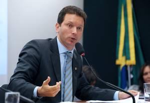 O prefeito de Porto Alegre, Nélson Marchezan Júnior Foto: Divulgação