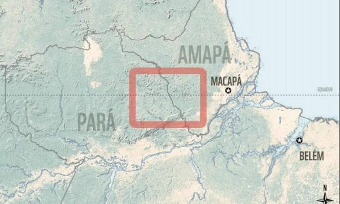[Imagem: xMapa_Amazonia.jpg.pagespeed.ic.4_EQwKTZq1.jpg]