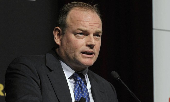 Operação Zelotes não influenciou saída da família, diz vice-presidente da Gerdau
