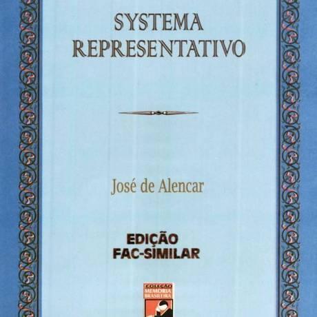 No livro