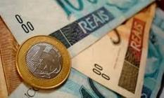 JE18/06/2014 - moeda - cem reais Foto: Divulgação / Arquivo