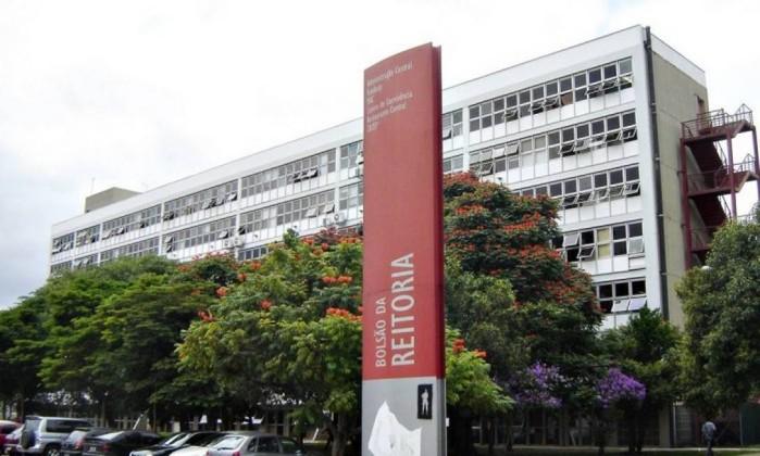 Brasil cai em ranking global de universidades; veja as melhores
