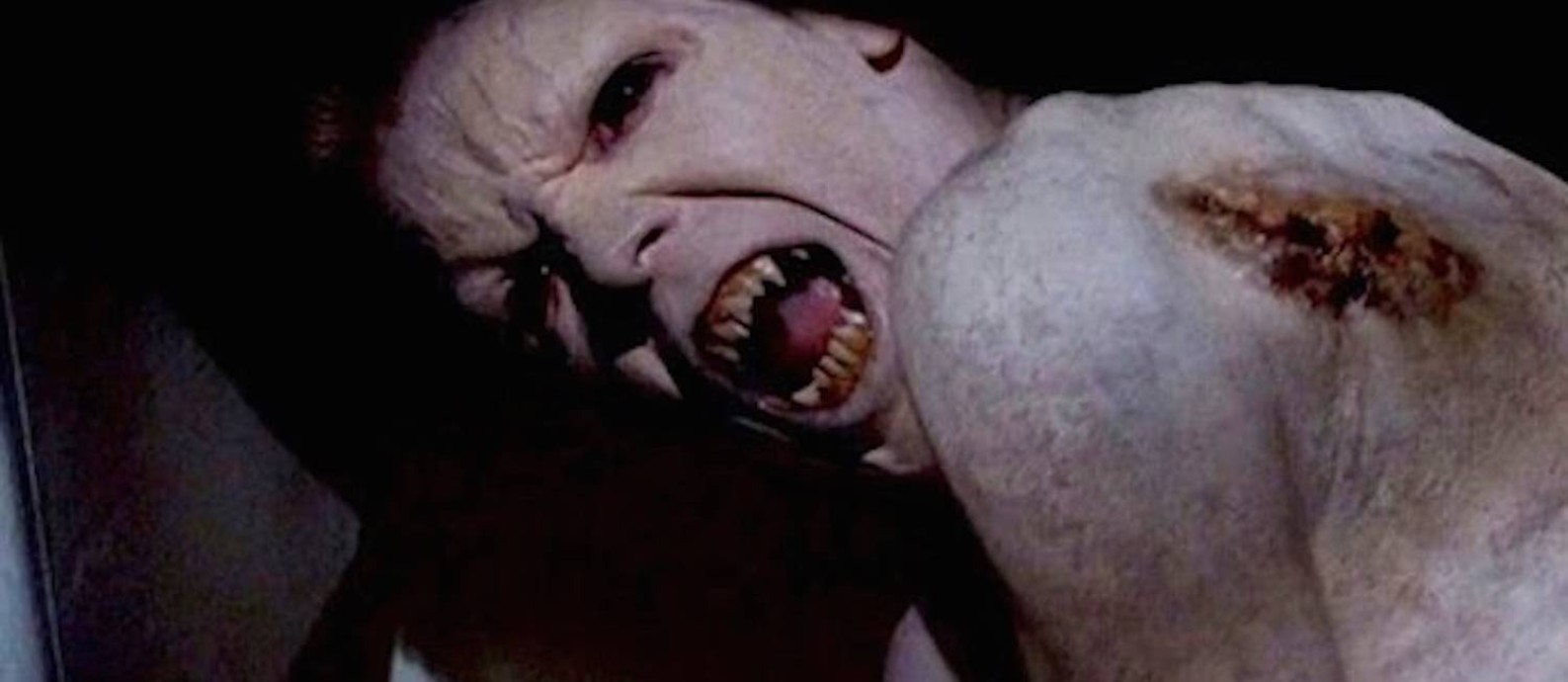 Cena do filme 'Amityville: o despertar' Foto: Divulgação
