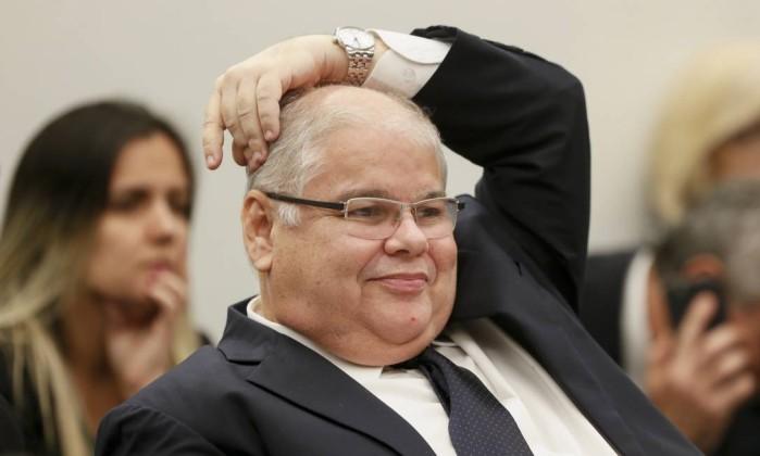 Resultado de imagem para deputado federal Lúcio Vieira Lima (PMDB-BA), e geddel