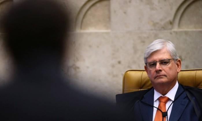 Defesa de Joesley e Saud pede revogação da prisão temporária