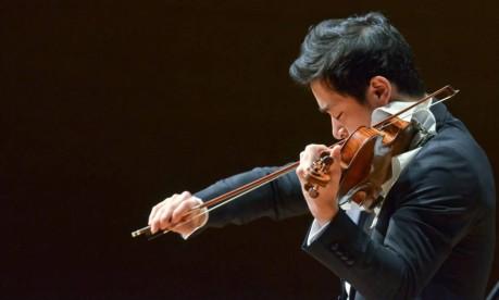 Orquestra Sinfônica da UFRJ Foto: Divulgação