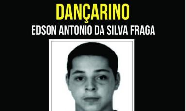 Traficante se entregou à Polícia Federal Foto: Divulgação