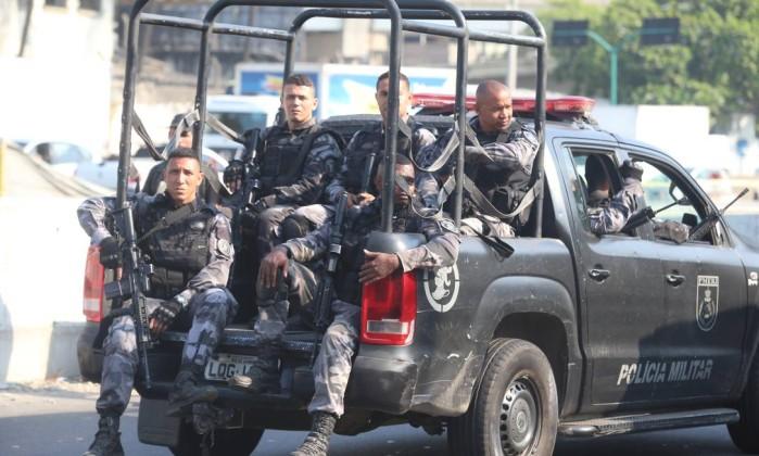 Justiça expede mandado de prisão contra Rogério 157 e outros quatro