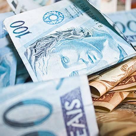 Empresas podem cobrar dívidas, mas não podem constranger o devedor Foto: Reprodução