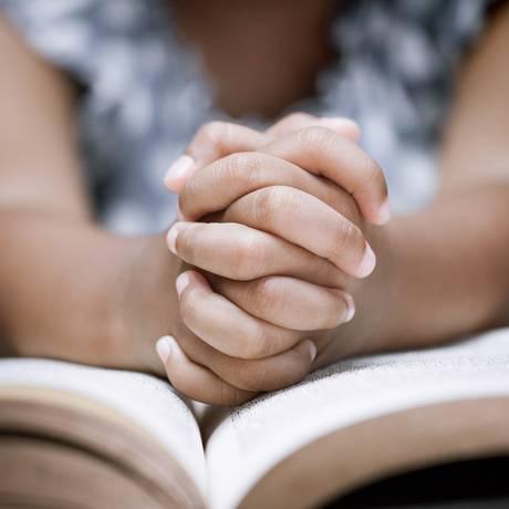 STF decidiu permitir ensino confessional nas escolas públicas Foto: Shutterstock