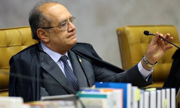 STF decide dar 'repercussão geral' a futura decisão sobre candidaturas avulsas