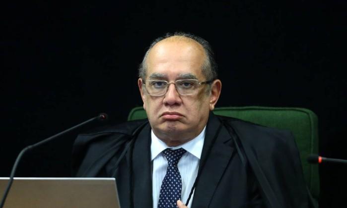 TSE é contra candidaturas de pessoas sem partido para 2018
