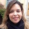 Blogueira Diana Figueiredo, do Aqui se bebe Foto: Divulgação