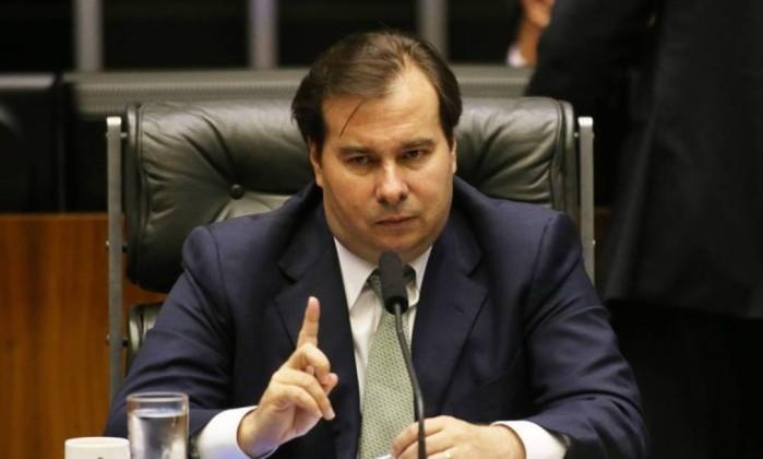 Ministro Fachin diz que vídeos de Funaro 'não deveriam' ser divulgados