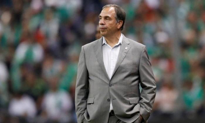 Fora da Copa, treinador dos Estados Unidos deixa a seleção