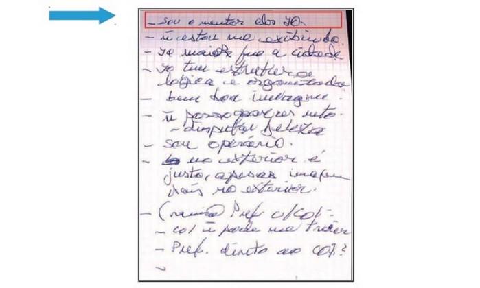 Nuzman, Cabral e Diak são denunciados pelo Ministério Público por corrupção