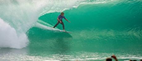 Ondas de Portugal ganham relevância no surf mundial Foto: worldspoon.pt.jpg