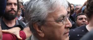Roberto Parizotti/ Divulgação