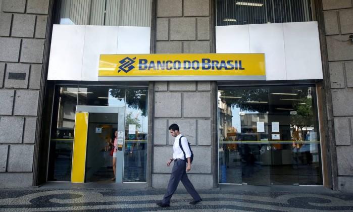 BB: perícia diz que há fraude em 9 de cada 10 financiamentos
