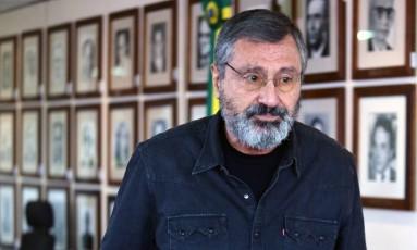 """Resultado de imagem para """"O Rio é quase um caso perdido"""""""