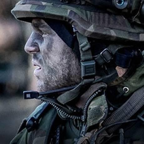 Investigação irá apurar abusos e estupro no exército Foto: Reprodução
