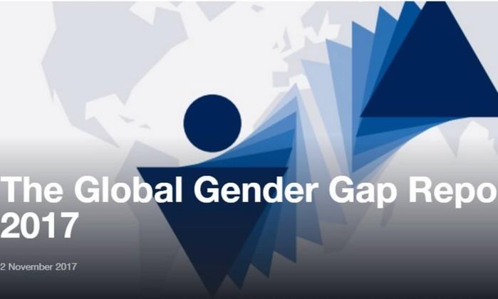 Desigualdade entre homens e mulheres cresceu após dez anos de avanços