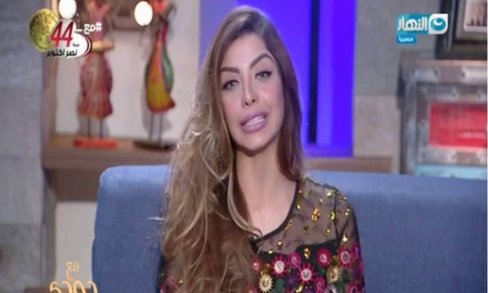 Egito. Apresentadora é presa por falar sobre mães solteiras