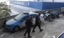 UPPs passarão a reponder a batalhões de área da PM Foto: Domingos Peixoto / Agência O Globo