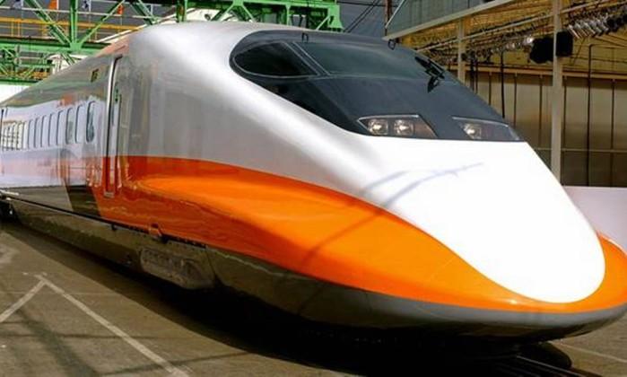 Empresa pede desculpas após trem sair 20 segundos adiantado no Japão