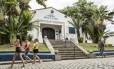 Hospital Municipal Rocha Faria: pacientes têm dificuldades para fazer cirurgias e exames