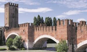 Verona Foto: Jakub Halun/Creative Commons